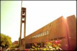 Bible Way Church