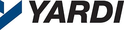 Yardi_Logo_400w