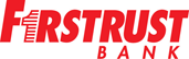 FT_Bank_Logo185 (1)