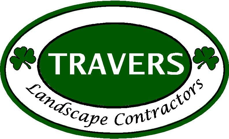 travers logo
