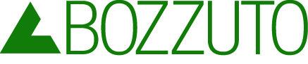 BOZZ_ConstructionLogo_4C
