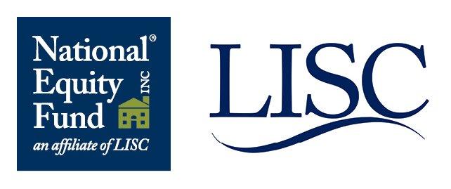LISCNEF_CombinedLogo