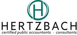 New-Hertzbach-Logo