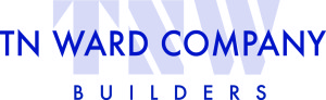 TN_Ward_Logo