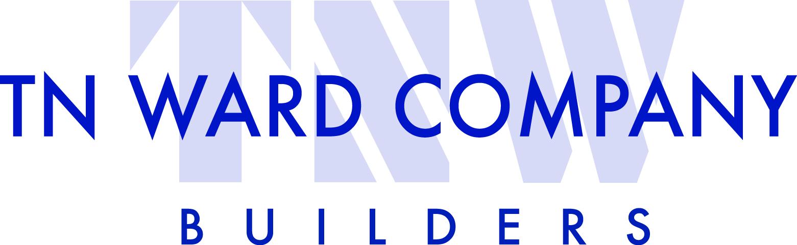 TN_Ward_Logo