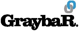 graybar-logo-orig