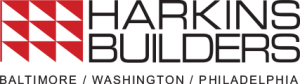 harkins-builders-logo-color@2x