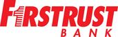 ft_bank_logo185