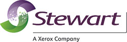 stewart-logo-eggplant-and-green