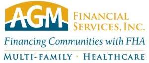 agm-financial-services