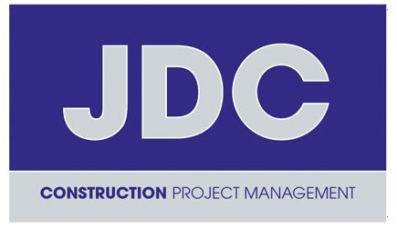 jdc-construction