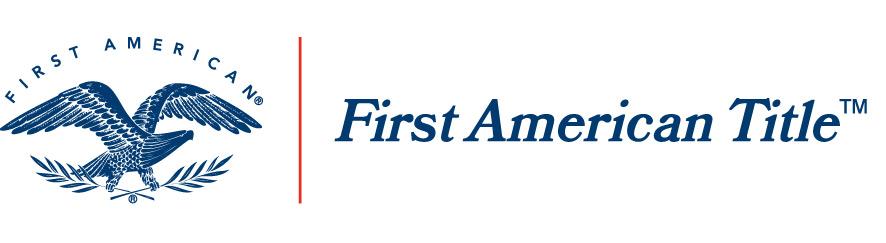 logo-title-print