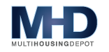 mhd-logo2