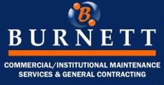 burnett