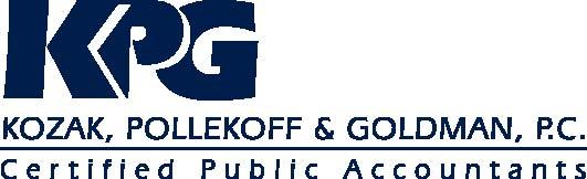 kpg_logo