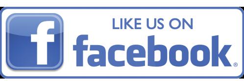 like_us_facebook-500x280
