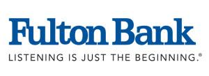 Fulton Bank Logo