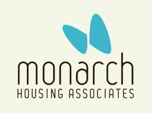 monarchlogo-1