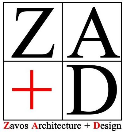zavos