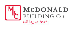MBC_Logo_HorizTwoLinesTag_2Color_300