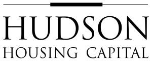 hudson_conference_logo