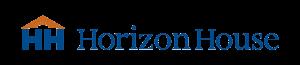 HH_Logo_Horizontal