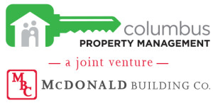 MBC CPM joint venture logo V2.ai