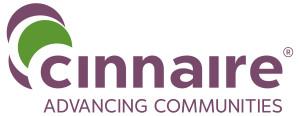 cinnaire logo_SM