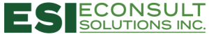 ESI-logo_COLOR-444px