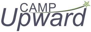 camp upward 2