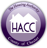 HACC-Logo