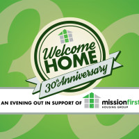 MFHG_WelcomeHome_30th_Invite_draft4-1