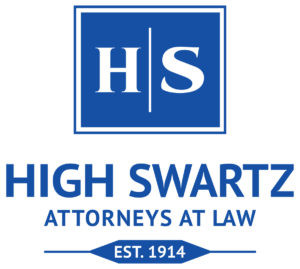 high-swartz-law-firm-logo-stack-300x269