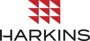 Harkins_Logo_V_PMS