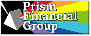 Prism Logo Full - Copy