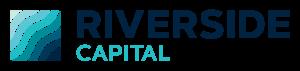 RiversideCapital_Logo_RGB_HorizontalLockup-Primary-300ppi-300x71
