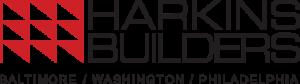 harkins-builders-logo-color@2x