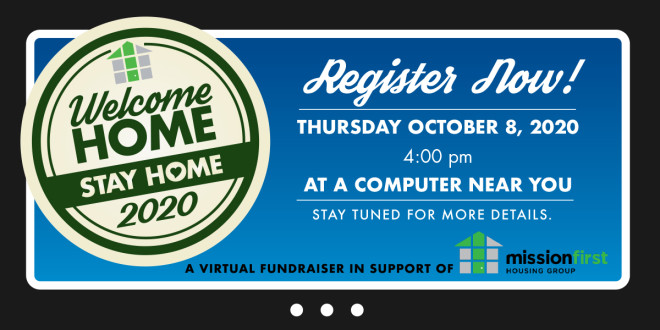 MFHG_Welcome_Home_Register_2020