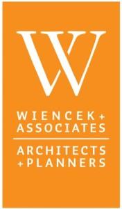 weincekarchitects1