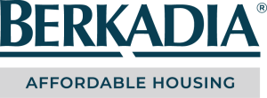 Affordable-Housing-800px