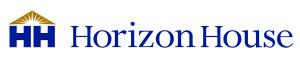 HH Horizontal Logo-01