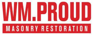 WmProud_Logo_Red