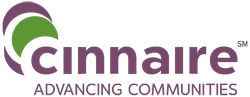 cinnaire-logo_RGB